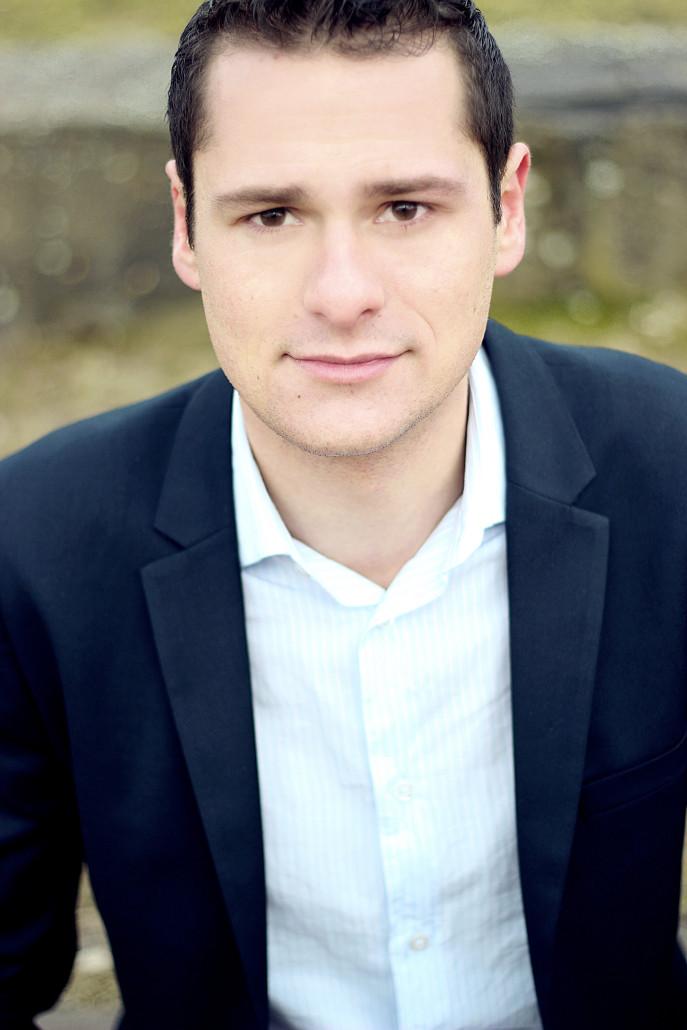 Jens Langguth