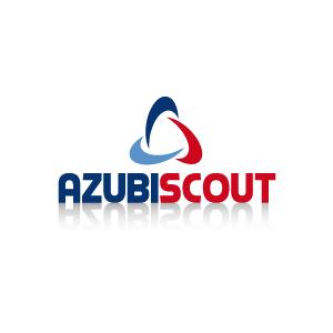 AzubiScout - Die Ausbildungsexperten: Dienstleistungen rund um das Thema Ausbildung