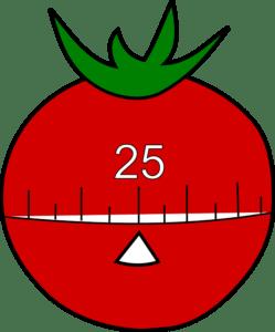 bild-1-pomodoro-technik