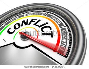 bild-1-konflikte-erkennen