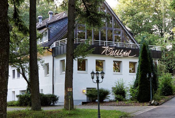 Akademie-Freudenberg