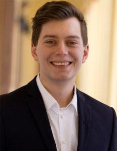 Maximilian Hunker