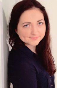 Melanie Reiß