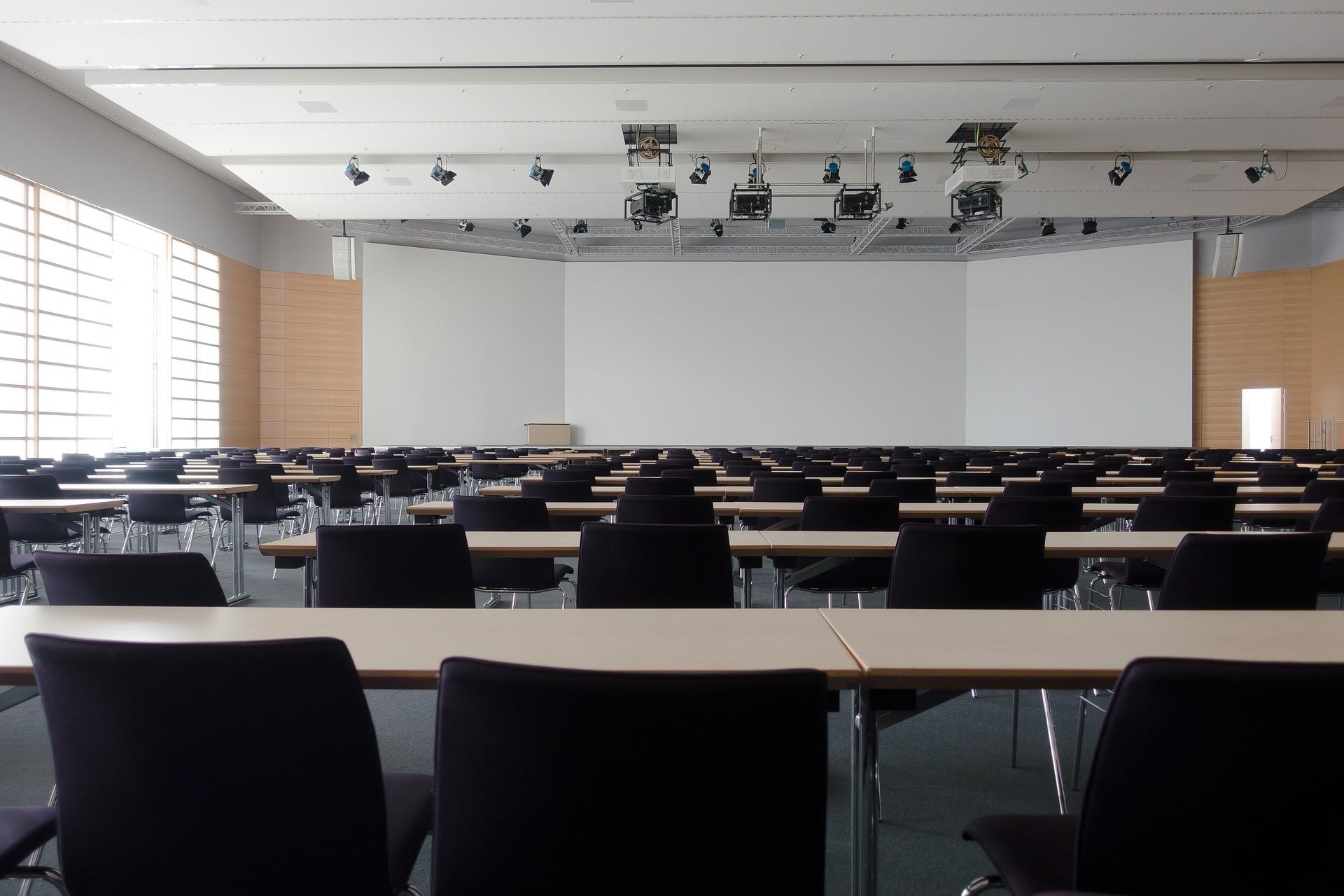 Akademie-Stuttgart